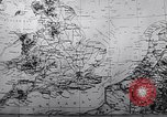 Image of Battle of Britain United Kingdom, 1940, second 53 stock footage video 65675031684