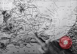 Image of Battle of Britain United Kingdom, 1940, second 54 stock footage video 65675031684