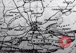 Image of Battle of Britain United Kingdom, 1940, second 58 stock footage video 65675031684