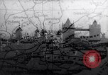 Image of Battle of Britain United Kingdom, 1940, second 59 stock footage video 65675031684