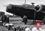 Image of Battle of Britain United Kingdom, 1940, second 5 stock footage video 65675031688