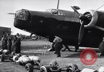 Image of Battle of Britain United Kingdom, 1940, second 6 stock footage video 65675031688