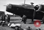 Image of Battle of Britain United Kingdom, 1940, second 7 stock footage video 65675031688
