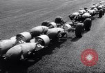 Image of Battle of Britain United Kingdom, 1940, second 8 stock footage video 65675031688