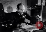 Image of Battle of Britain United Kingdom, 1940, second 10 stock footage video 65675031688