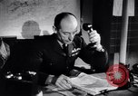 Image of Battle of Britain United Kingdom, 1940, second 11 stock footage video 65675031688