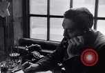 Image of Battle of Britain United Kingdom, 1940, second 19 stock footage video 65675031688