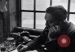 Image of Battle of Britain United Kingdom, 1940, second 21 stock footage video 65675031688