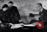 Image of Battle of Britain United Kingdom, 1940, second 26 stock footage video 65675031688