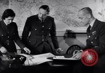 Image of Battle of Britain United Kingdom, 1940, second 27 stock footage video 65675031688