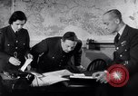 Image of Battle of Britain United Kingdom, 1940, second 28 stock footage video 65675031688