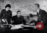 Image of Battle of Britain United Kingdom, 1940, second 29 stock footage video 65675031688
