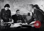 Image of Battle of Britain United Kingdom, 1940, second 30 stock footage video 65675031688