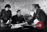 Image of Battle of Britain United Kingdom, 1940, second 31 stock footage video 65675031688