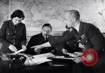 Image of Battle of Britain United Kingdom, 1940, second 32 stock footage video 65675031688