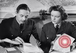 Image of Battle of Britain United Kingdom, 1940, second 34 stock footage video 65675031688