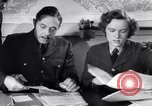 Image of Battle of Britain United Kingdom, 1940, second 35 stock footage video 65675031688
