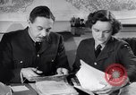 Image of Battle of Britain United Kingdom, 1940, second 36 stock footage video 65675031688