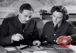 Image of Battle of Britain United Kingdom, 1940, second 37 stock footage video 65675031688