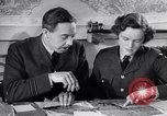 Image of Battle of Britain United Kingdom, 1940, second 38 stock footage video 65675031688