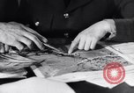 Image of Battle of Britain United Kingdom, 1940, second 39 stock footage video 65675031688