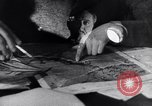 Image of Battle of Britain United Kingdom, 1940, second 40 stock footage video 65675031688