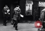 Image of Battle of Britain United Kingdom, 1940, second 52 stock footage video 65675031688