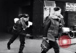 Image of Battle of Britain United Kingdom, 1940, second 53 stock footage video 65675031688