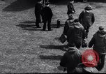 Image of Battle of Britain United Kingdom, 1940, second 54 stock footage video 65675031688