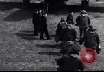 Image of Battle of Britain United Kingdom, 1940, second 55 stock footage video 65675031688