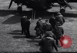 Image of Battle of Britain United Kingdom, 1940, second 56 stock footage video 65675031688