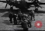Image of Battle of Britain United Kingdom, 1940, second 57 stock footage video 65675031688