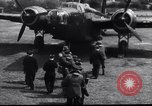 Image of Battle of Britain United Kingdom, 1940, second 58 stock footage video 65675031688