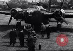 Image of Battle of Britain United Kingdom, 1940, second 59 stock footage video 65675031688