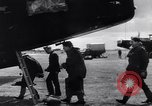 Image of Battle of Britain United Kingdom, 1940, second 60 stock footage video 65675031688