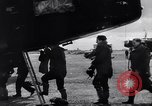 Image of Battle of Britain United Kingdom, 1940, second 61 stock footage video 65675031688
