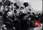 Image of British resolve and rebuilding in Battle of Britain Europe, 1941, second 6 stock footage video 65675031690