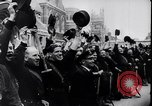 Image of British resolve and rebuilding in Battle of Britain Europe, 1941, second 7 stock footage video 65675031690