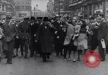 Image of British resolve and rebuilding in Battle of Britain Europe, 1941, second 9 stock footage video 65675031690