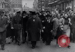 Image of British resolve and rebuilding in Battle of Britain Europe, 1941, second 10 stock footage video 65675031690