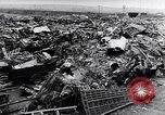 Image of British resolve and rebuilding in Battle of Britain Europe, 1941, second 13 stock footage video 65675031690