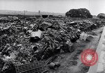 Image of British resolve and rebuilding in Battle of Britain Europe, 1941, second 16 stock footage video 65675031690