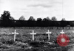 Image of British resolve and rebuilding in Battle of Britain Europe, 1941, second 23 stock footage video 65675031690