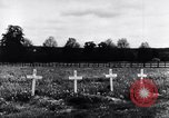 Image of British resolve and rebuilding in Battle of Britain Europe, 1941, second 24 stock footage video 65675031690
