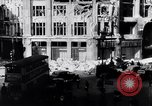 Image of British resolve and rebuilding in Battle of Britain Europe, 1941, second 29 stock footage video 65675031690