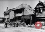 Image of British resolve and rebuilding in Battle of Britain Europe, 1941, second 34 stock footage video 65675031690