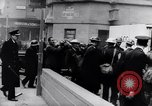 Image of British resolve and rebuilding in Battle of Britain Europe, 1941, second 46 stock footage video 65675031690