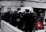 Image of British resolve and rebuilding in Battle of Britain Europe, 1941, second 47 stock footage video 65675031690