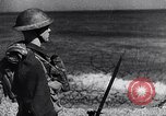 Image of British resolve and rebuilding in Battle of Britain Europe, 1941, second 48 stock footage video 65675031690