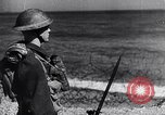 Image of British resolve and rebuilding in Battle of Britain Europe, 1941, second 49 stock footage video 65675031690
